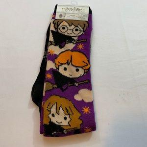 Harry Potter Socks